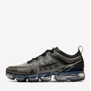 Nike VaporMax. Perfect Condition.